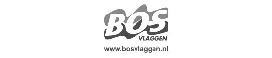 Bos-Vlaggen-logo-BW