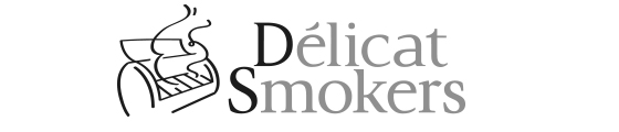Delicat-Smokers-logo-BW