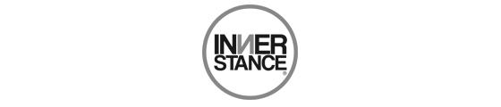 InnerStance-logo-BW