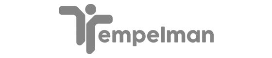 Tempelman-logo-BW