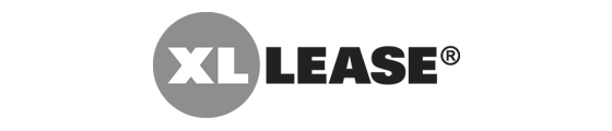 XLLEASE-logo-BW